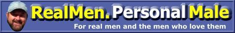 http://realmen.personalmale.com
